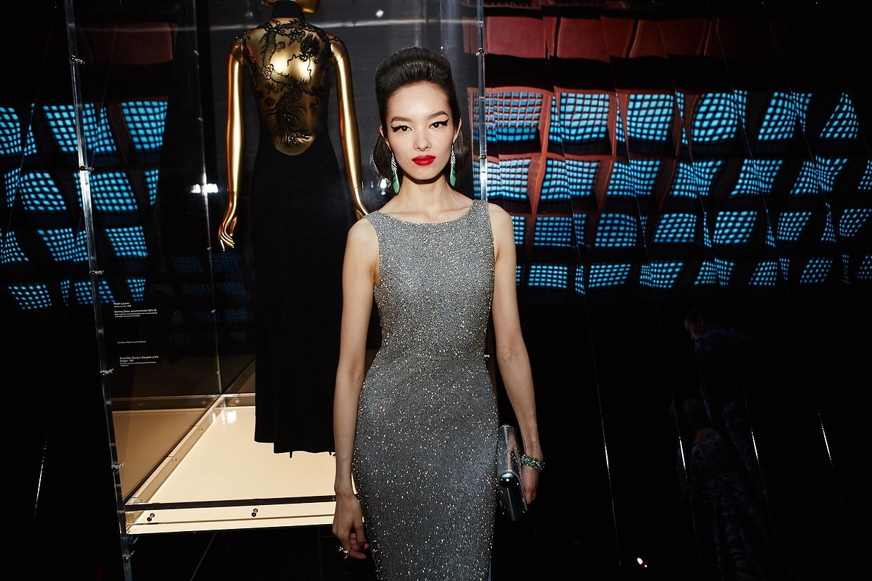 fei-fei-sun-met-gala-2015-best-dressed-2