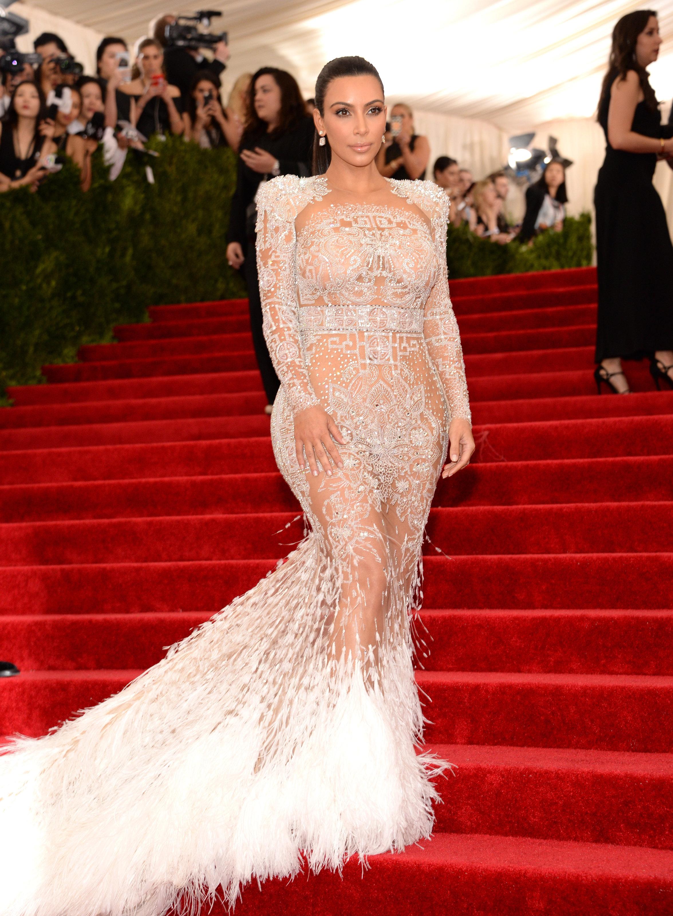 kim-kardashian-west-met-gala-2015-best-dressed
