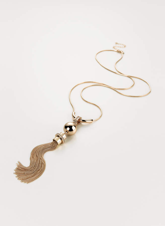 marks-and-spencer-M&S_Collection_longline_pendant