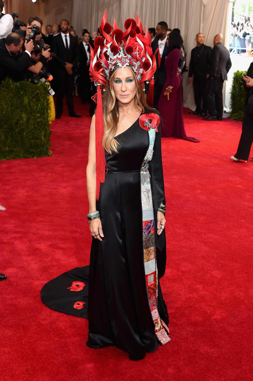sarah-jessica-parker-met-gala-2015-best-dressed