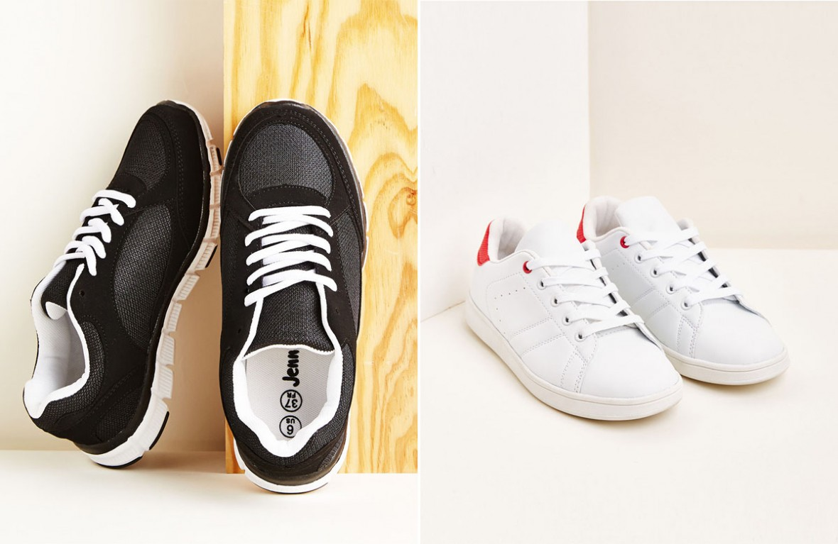 sneakers1-1180x767
