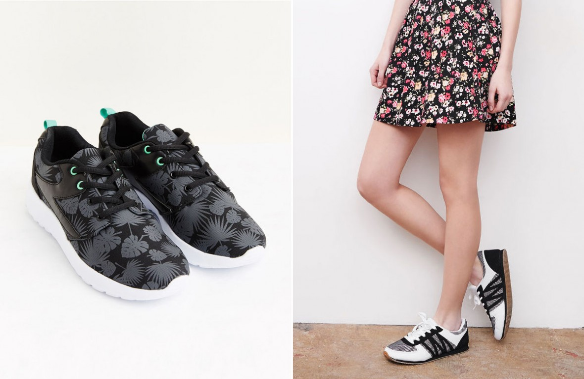 sneakers4-1180x767