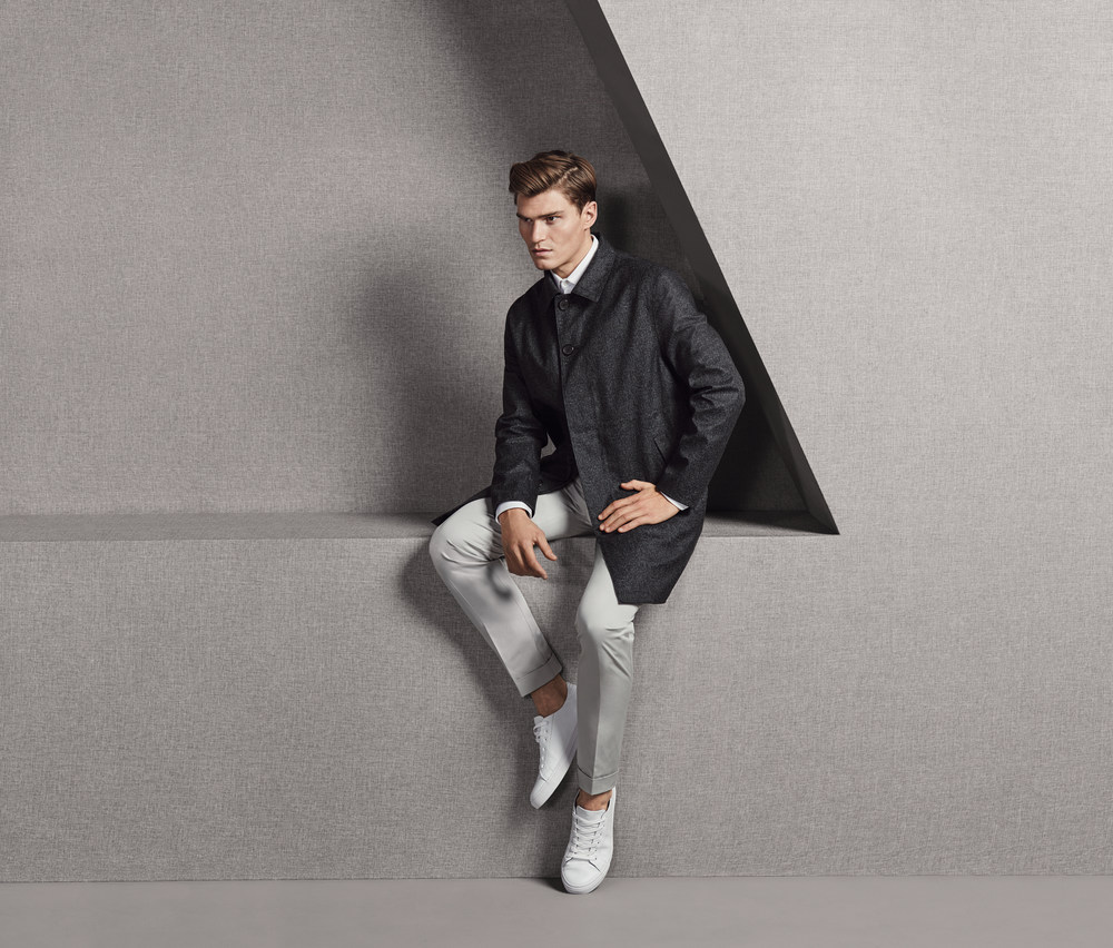 marks-and-spencer-08762_SHOT5_0046_EXT_W