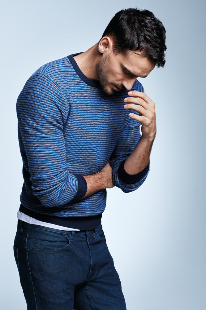 marks-and-spencer-Menswear_Shot 1 0181