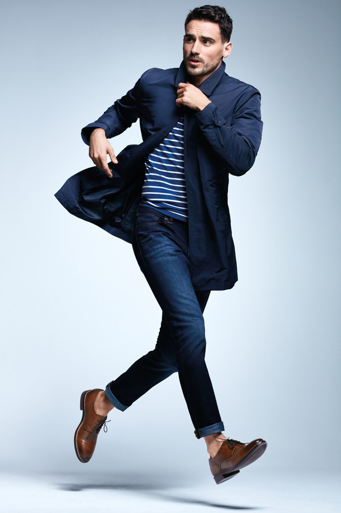 marks-and-spencer-Menswear_Shot 2 0312