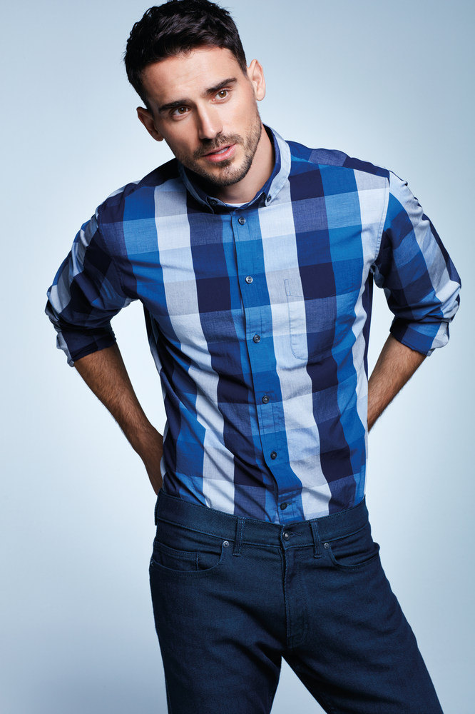 marks-and-spencer-Menswear_Shot 3 0684