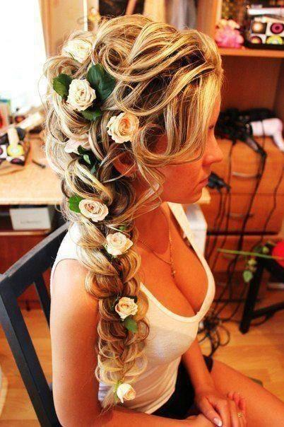 vlasy_trendy_2016_01