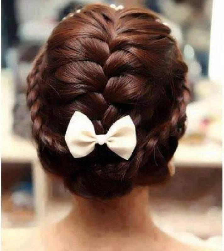 vlasy_trendy_2016_04