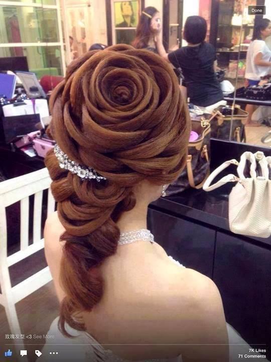 vlasy_trendy_2016_09