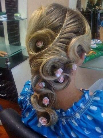 vlasy_trendy_2016_12