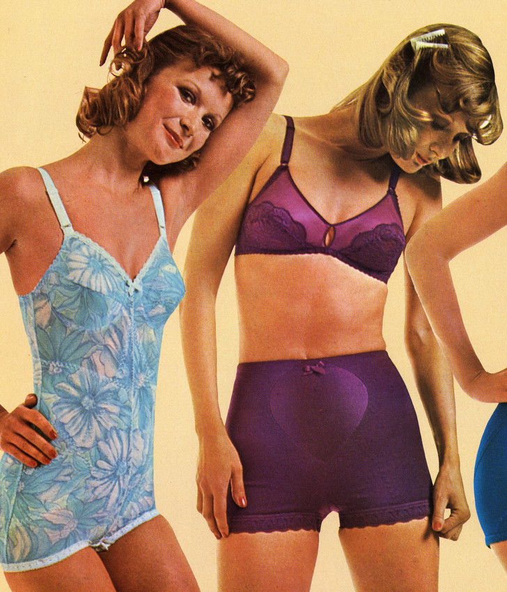 Panty Girdles, 1972 (360dpi)-scr