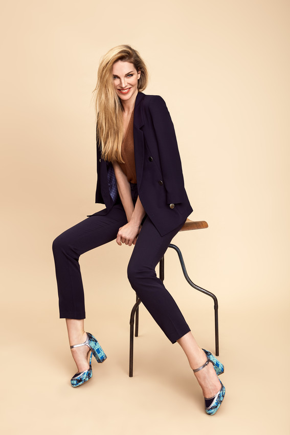 marksandspencer_AW16_Pavlina_outfit1-scr