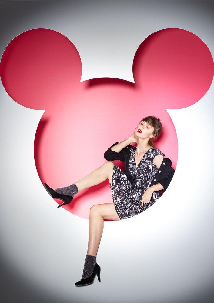 mohito-mickey-mouse0087-hofr-v4