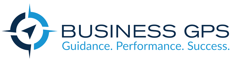 Welcome to the Business GPS Blog!