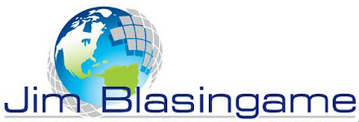 See Joe's Latest Interviews on Jim Blasingame: The Small Business Advocate