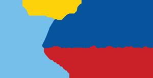ASCF_Logo-color-300
