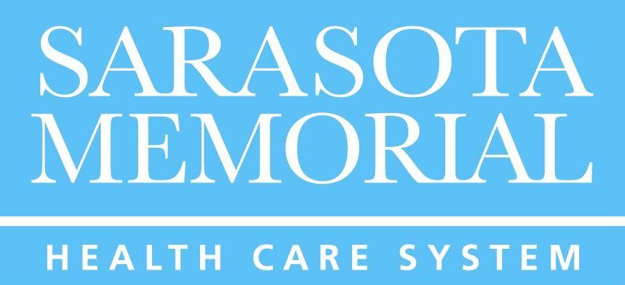Sarasota_Memorial_Hospital_1566081