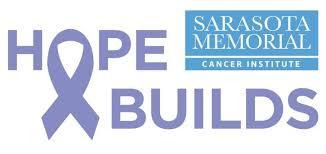 SMH Cancer center