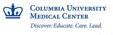medical_center_logo