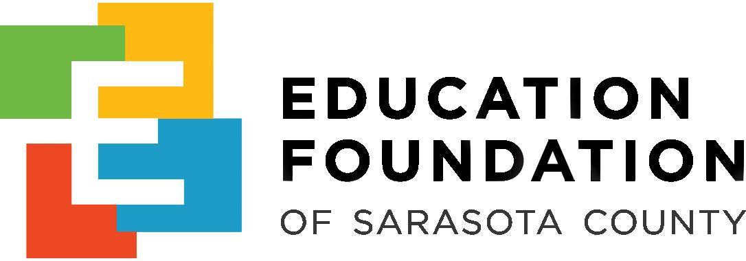 Ed Foundation Logo - JPEG (003)