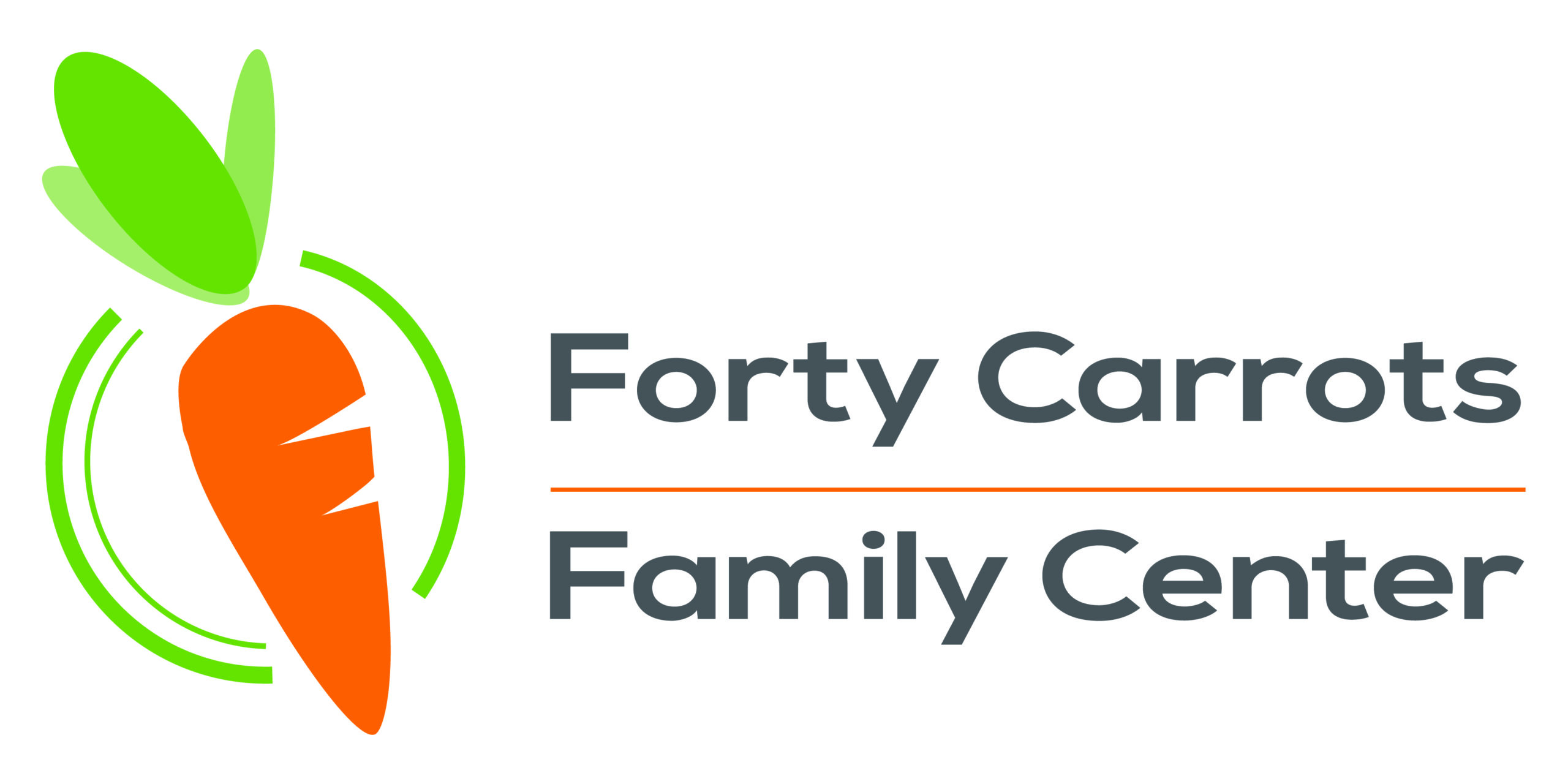 FORTY CARROTS LOGO_high res