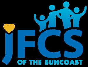 JFCS-Logo-Primary - Color_No border[1]