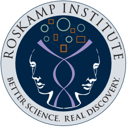 Roskamp250