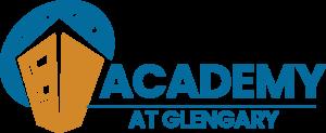 Academy Logo 2color