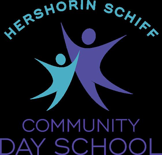 Hershorin Day School
