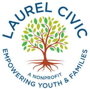 Laurel_RGB