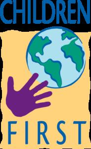 cf logo transparent