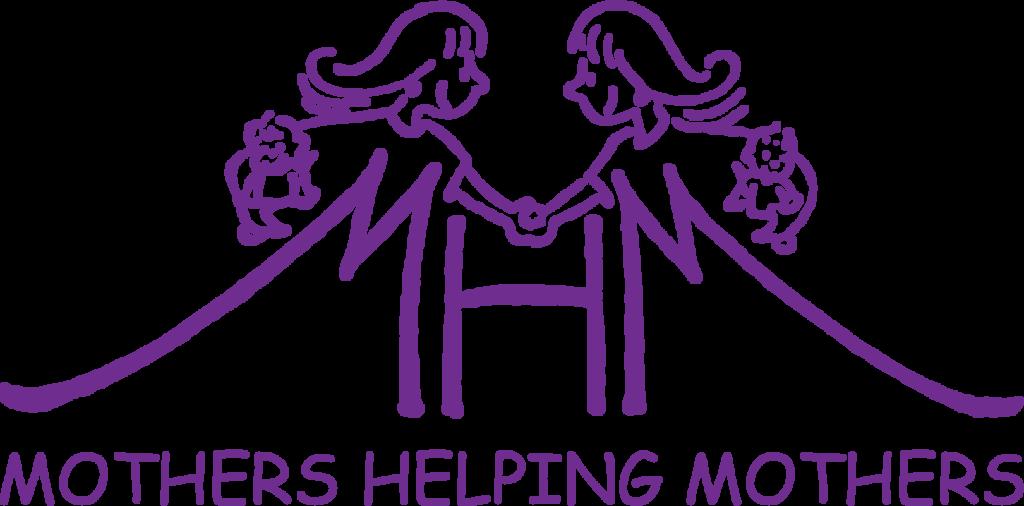 mhm logo-thicker-purple