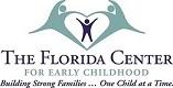 FC_Logo_Tag_Color