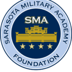Foundation Logo_Final_White