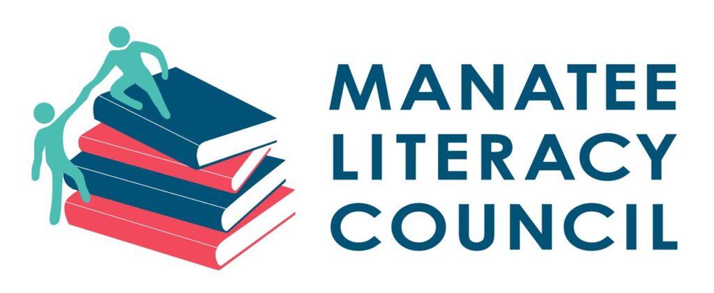 MLC new logo