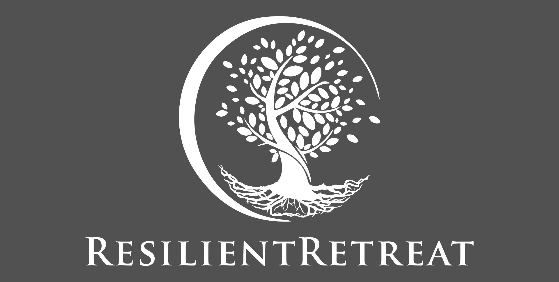 Logo-01 (1)