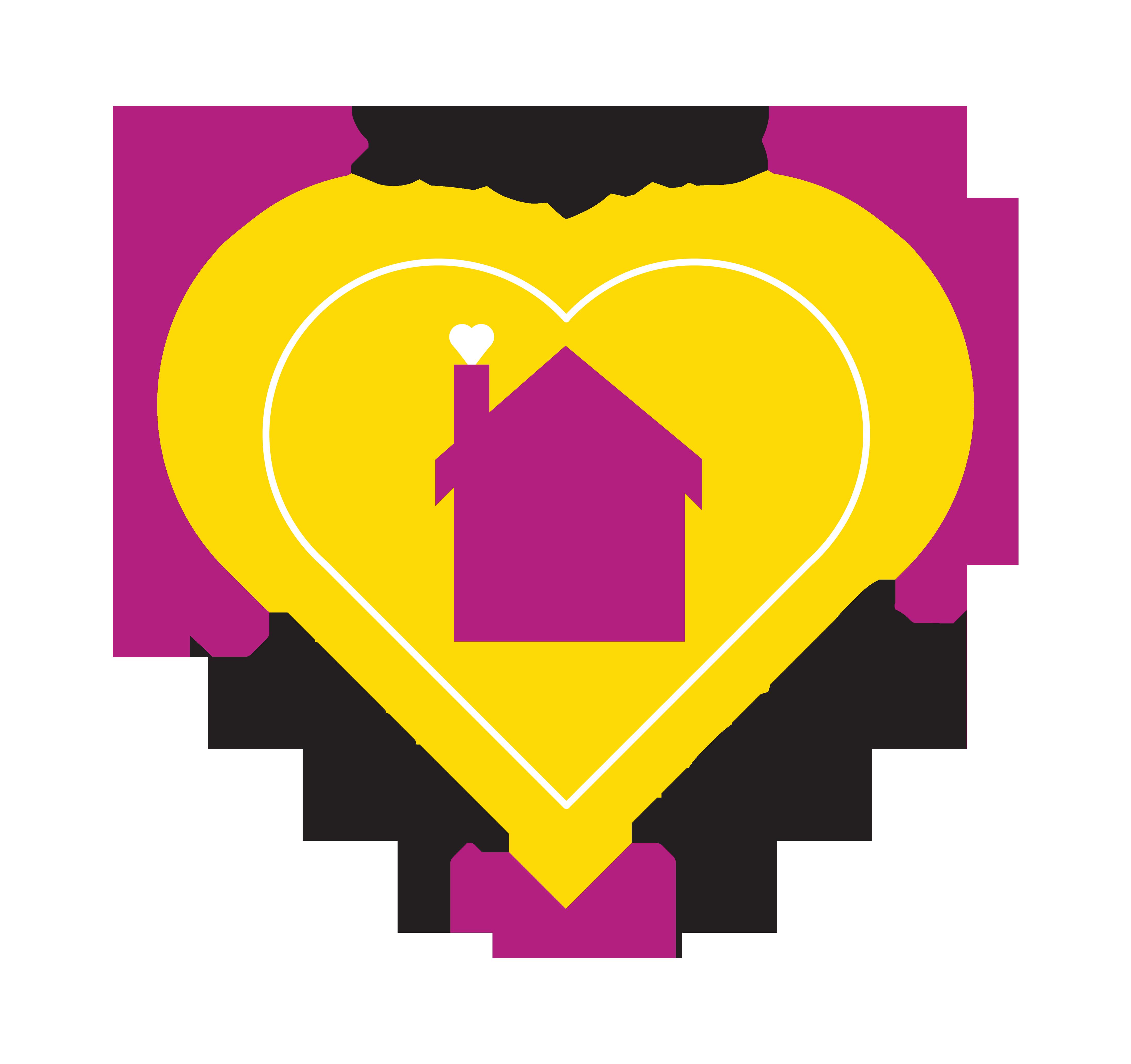 SHH Final Logo smaller