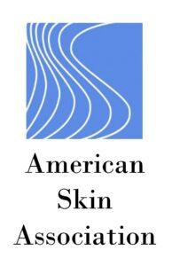Vertical ASA Logo