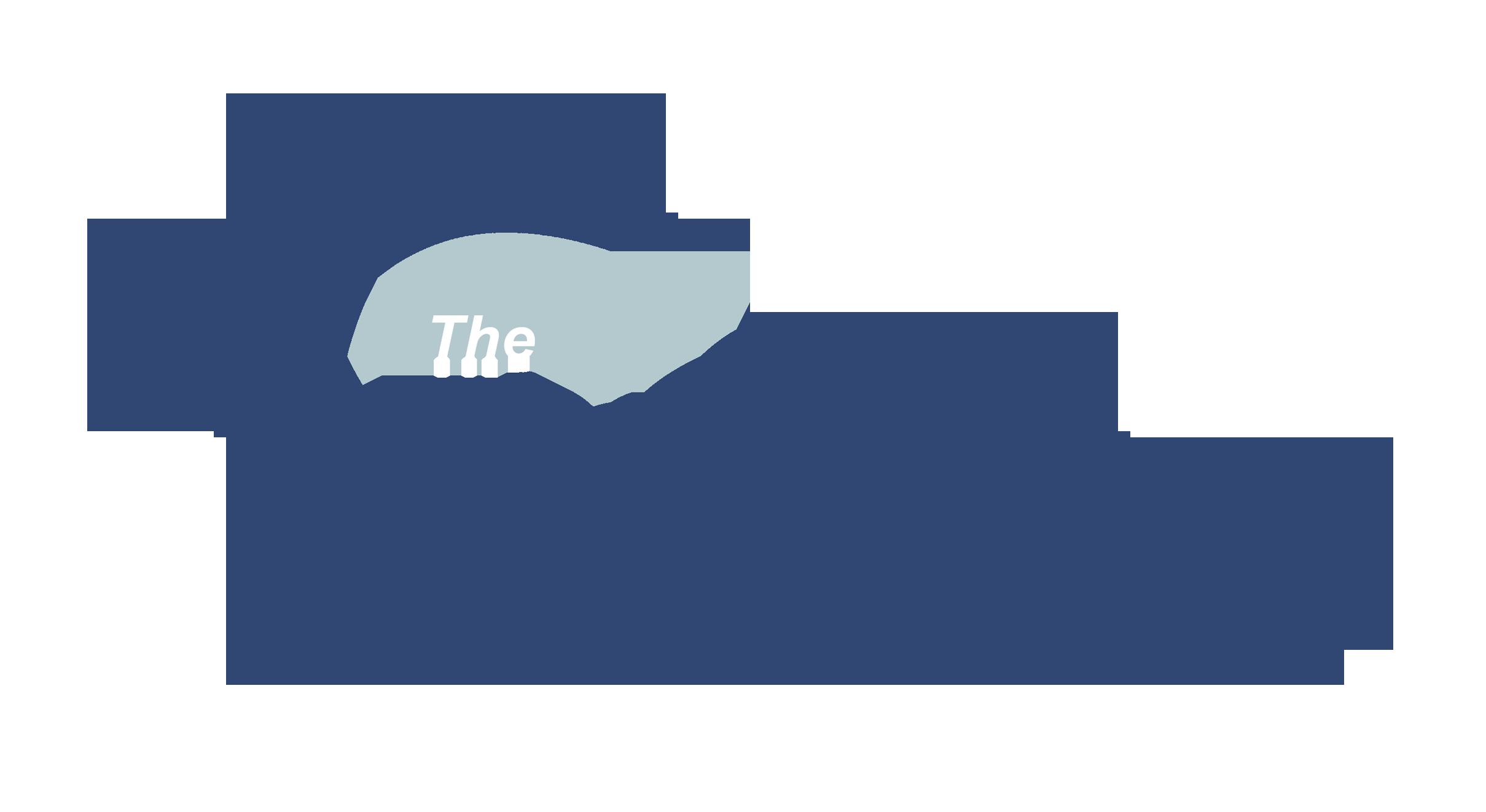 fsos_Logo-c