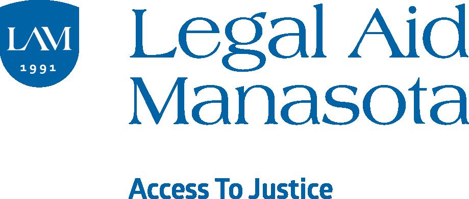 LAM-Logo-Dark Blue (9)