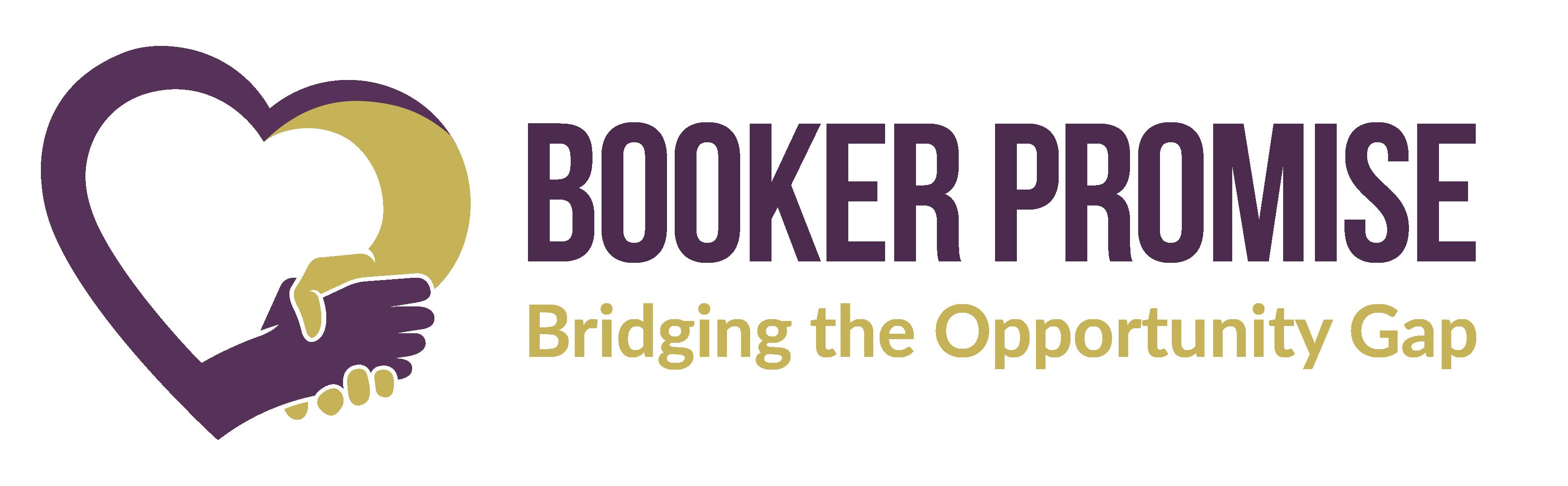 thumbnail_Booker Promise Logotype