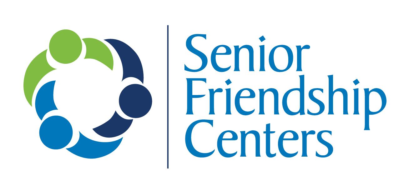 SFC_Logo_070819