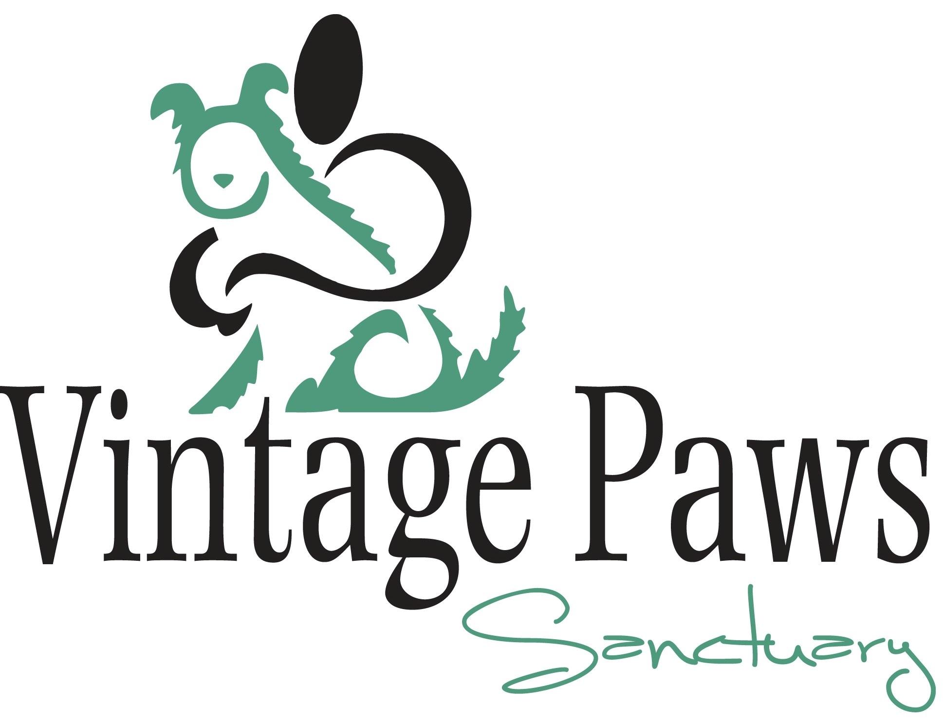 Vintage_Paws_Sanctuary_COLORLogo