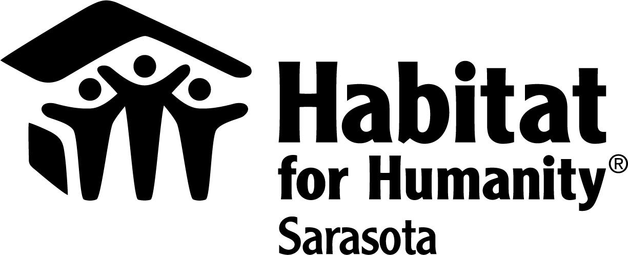 HabitatForHumanity_Logo_Horizontal_Black