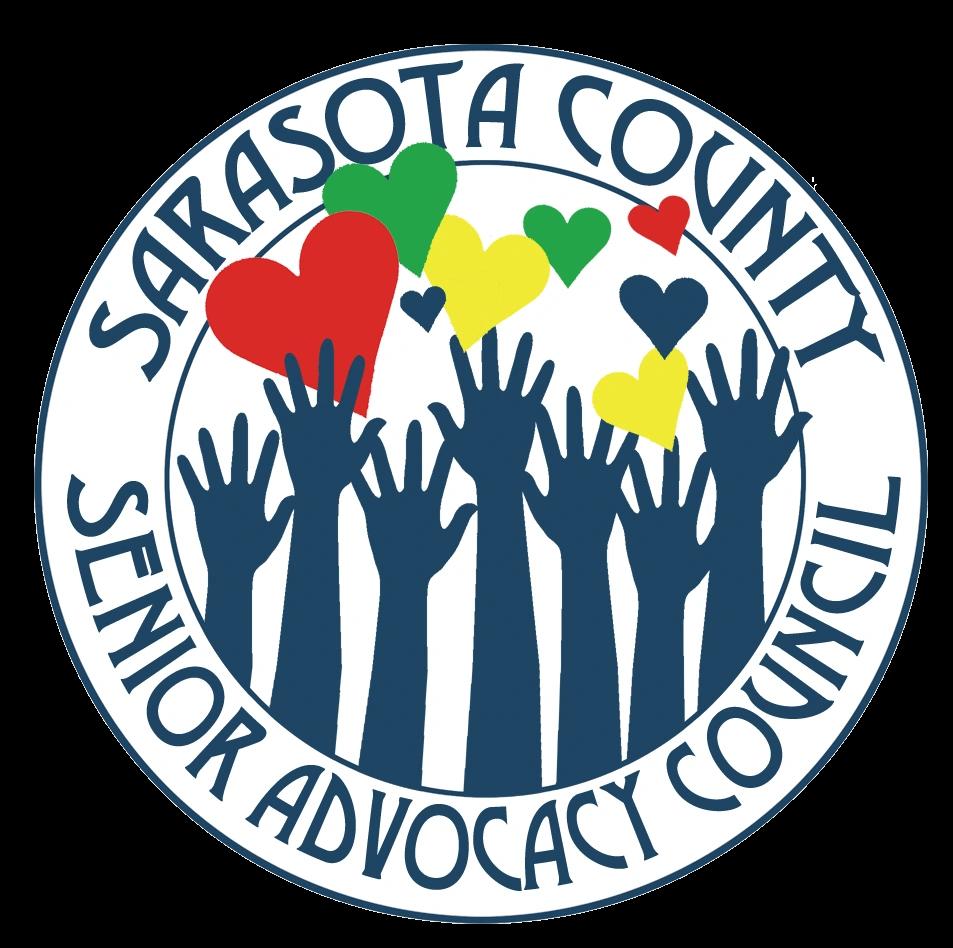 SCSAC Logo