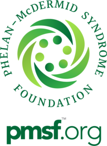 USE THIS PMSF_ORG_Logo_Stacked_Gradient