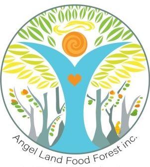 AlFFi Logo May 2021