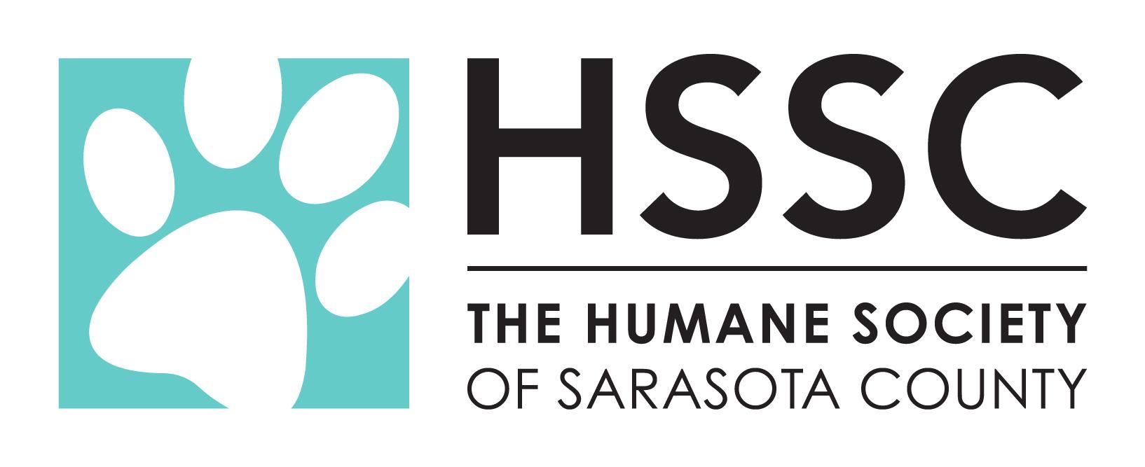 HSSC-logo-teal-box-white-paw-black-text-RGB-0517