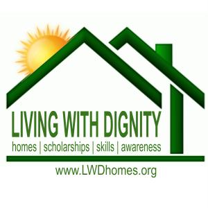 Livnig with Dignity