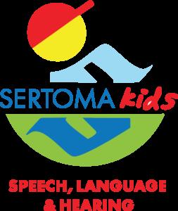 Sertoma_Kids_Logo_straight_red